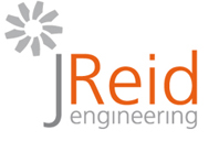 J Reid Engineering