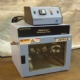 Robins Scientific 404 Rotating Oven