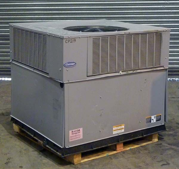 Air conditioning filters, the website, aims to be your destination for all of your HVAC climate control needs. From f