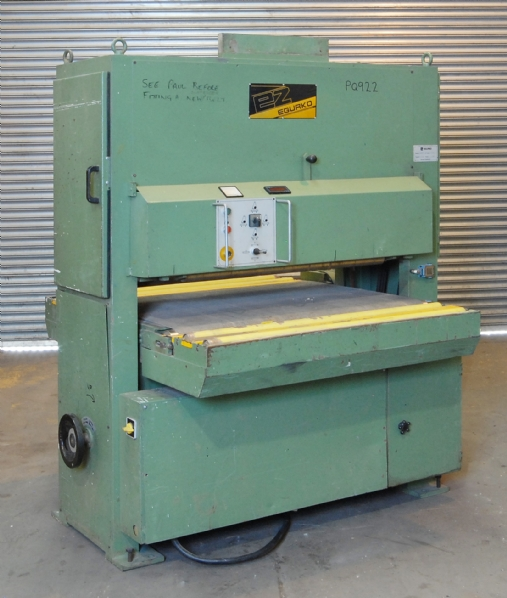 600 x 707 jpeg 60kB, Used woodworking machinery for sale on ebay