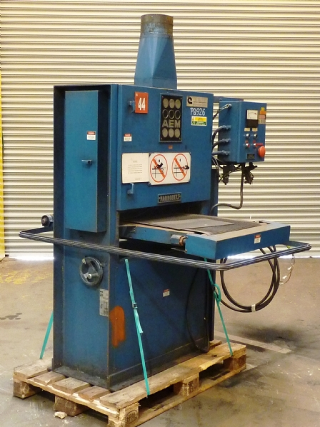 Woodworking Machines For Sale   Search Results   DIY ...