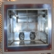HCL350 Direct Injection CO2 Chamber