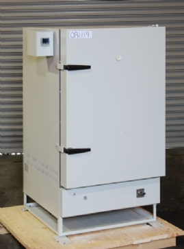 Snol Bench Top Furnace