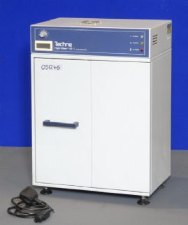 Techne HB-1 Lab Oven