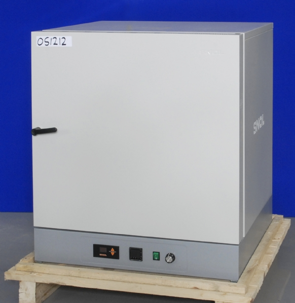 NEW Snol Oven 120/300 LSN11