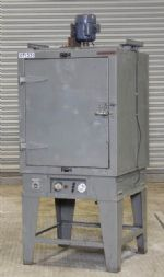 Type A10333 Oven
