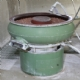 Tauss Vibratory Finishing Bowls Type TSV-100