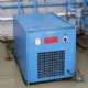 Dry Cool XD2/60 High Pressure Compressed Air Dryer