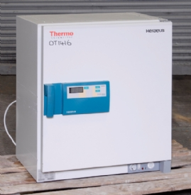 Thermo Electron LED Oven