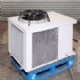Small Airedale Chiller unit