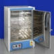 HDV-OV-350-SS-300-DIG Oven