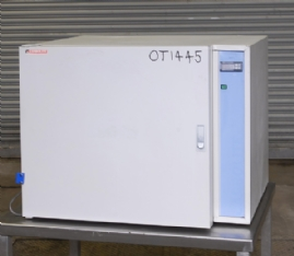 AX120 Oven