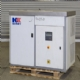 Kerry Ultrasonics Type M250