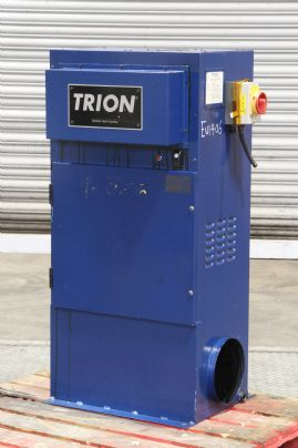 Trion Air Boss VOMP600 Oil Mist Precipitator