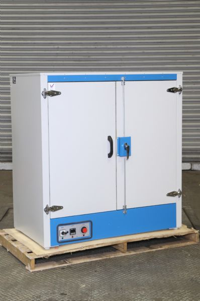 HDH-OV-430-SS-F-300-DIG-OVEN