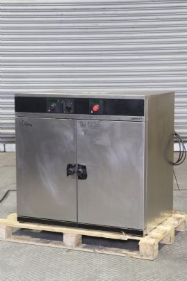 Memmert Bench Top Oven