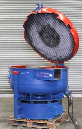 Acton VB10S Vibratory Bowl