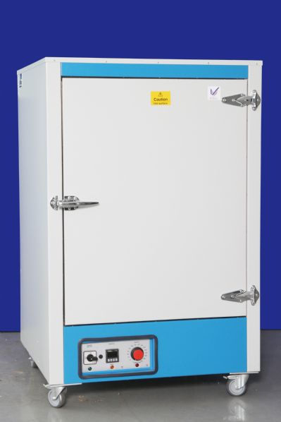 HDV-OV-350-SS-DIG OVEN