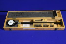 NAB884 Bore Gauge