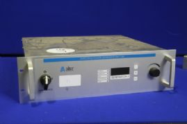NAB917 Alter Power Generator