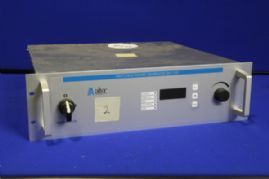 NAB918 Alter Power Generator
