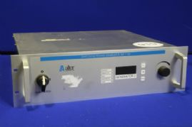 NAB919 Alter Power Generator