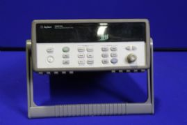 NAB929 Agilent Switch Unit