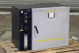 Gallenkamp Type 300 Plus Oven