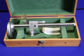 NAB983 Height Gauge Micrometer