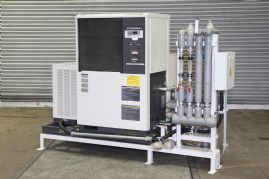 Orion Inverter Chiller RKE3750A-V