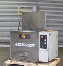 Vixen Agiwash 80 Parts Washer