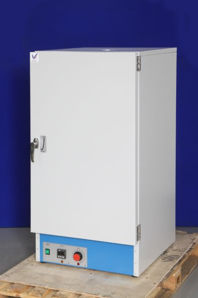 GPS-OV-240-SS-F-300-DIG OVEN