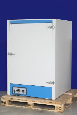 HDV-OV-750-SS-F-300-DIG OVEN