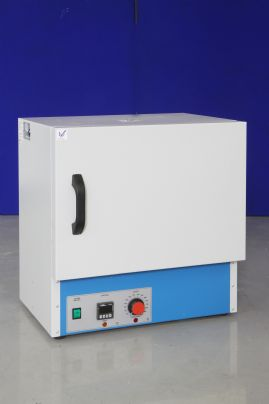 GPS-OV-50-SS-F-300 DIG OVEN
