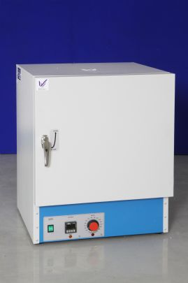 GPS-OV-100-SS-F-300-DIG OVEN