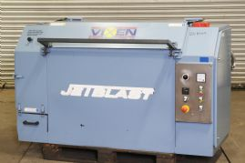 Vixen Surface Treatments Jetblast Model JB280