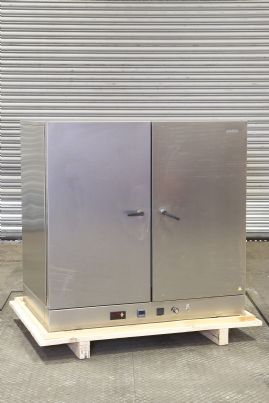 420/300 LSN11 ST OVEN