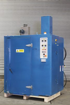 Carbolite Electric Air Circulated Oven