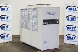 Tricool Chiller - Main Image