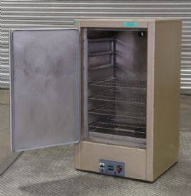 NDT Drying Oven