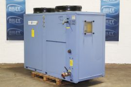Blue Box Chiller LRAH 251