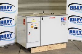 Kerry Ultrasonic Cleaning System