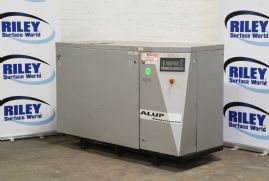 ABAC 30kW Air Compressor